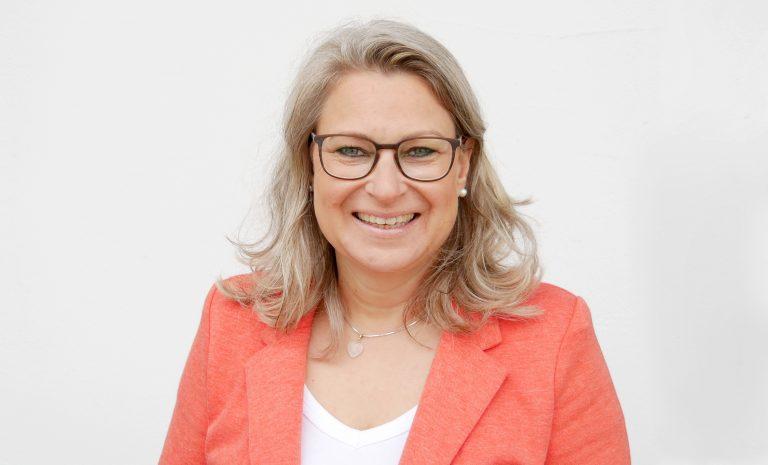 Andrea Katharina Menke löst ADHS, Lern- und Verhaltensstörungen bei Kinder