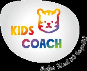 Kids Coach bei ADHS, Lern- und Verhaltensstörungen bei Kinder